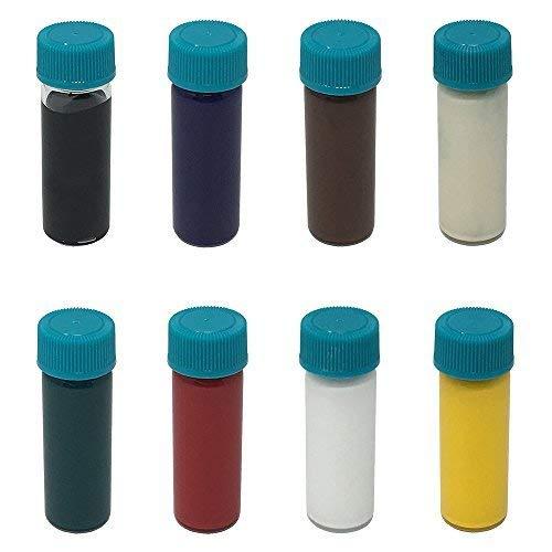 epoxy paint colors - 5