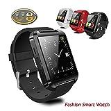 FAIYIWO U8 Smartwatch Fashion Bluetooth Smart Watch Wristwatch Wrist...