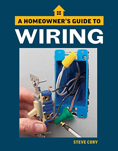 34 Best Home Electrical Wiring Books of All Time - BookAuthority  BookAuthority