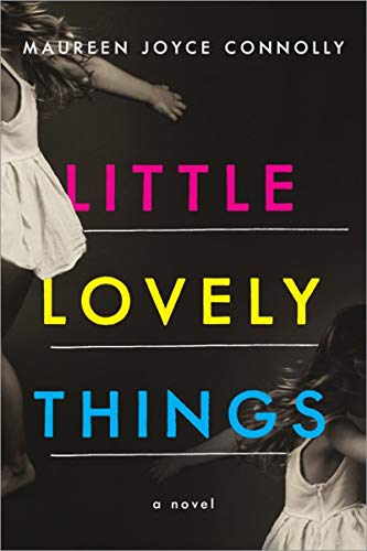 Image of Little Lovely Things: A Novel