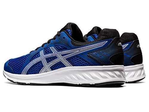 ASICS Men's Jolt 2 Running Shoes 3