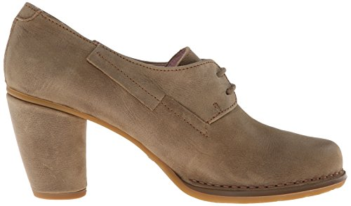 El Naturalista Colibri N479 - Zapatos de tacón Mujer Land