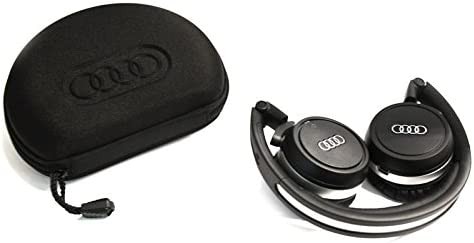 audicasque casque bluetooth