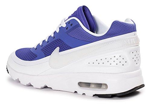 Nike Air Max BW Ultra 819638500, Scarpe Sportive