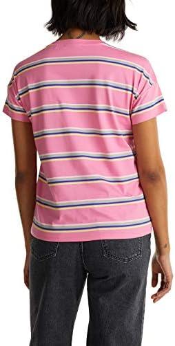edc by Esprit damska koszulka: Odzież