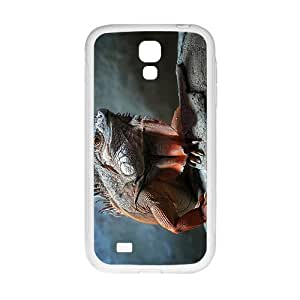 Creative Fish Pattern Hot Seller High Quality Case Cove For Samsung Galaxy S4