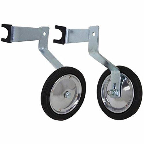 "Sunlite Heavy Duty Training Wheels for 20"" Bikes"