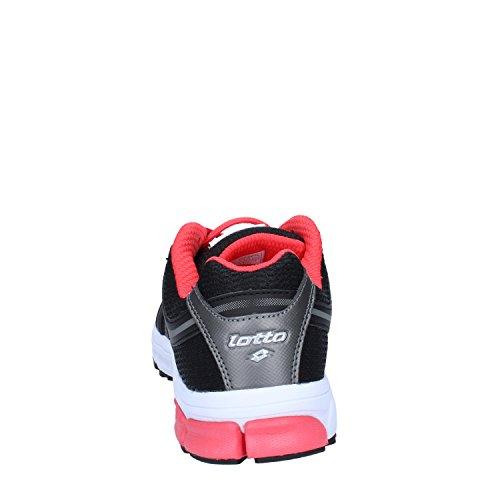 Gymnastique Lotto Femme Chaussures De De Chaussures Gymnastique Femme Lotto Lotto Chaussures EU7qw