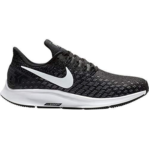 (ナイキ) Nike レディース ランニング?ウォーキング シューズ?靴 Air Zoom Pegasus 35 Running Shoe [並行輸入品]