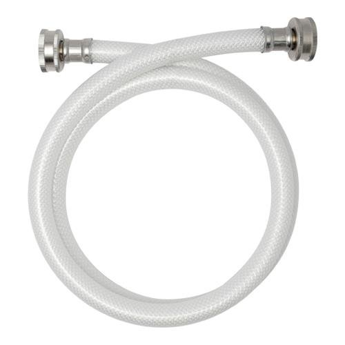 Dormont 3/4CSC-P-HH-48 Water/Steam Connector 48