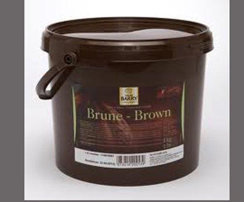Belgium Premium Dark Chocolate 11 Lb.