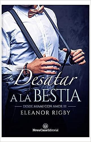 Desatar a la bestia de Eleanor Rigby