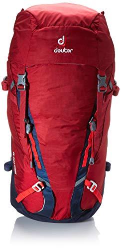 Deuter Guide Lite 32 Backpack