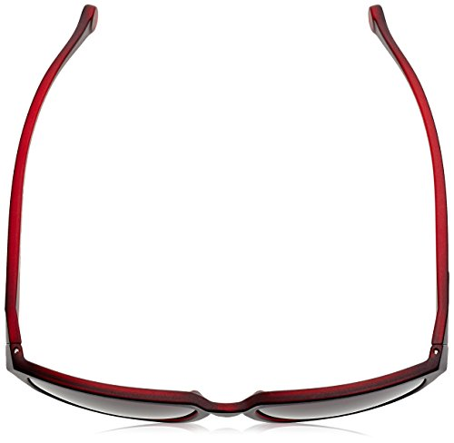 Arnette On Black STRAIGHT AN4214 Sonnenbrille CUT Matte Opal Red qwxYrqUA4n