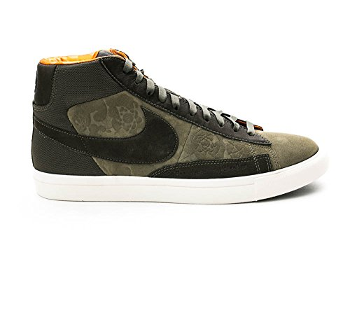 Nike Blazer Hi Sp / Mowax