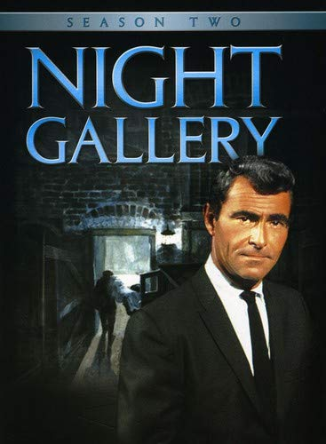 (Night Gallery: Season 2)
