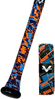 FIRE & ICE 1.75mm (V175-