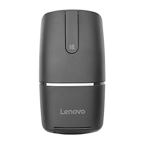 Lenovo connection Multilayer Rechargeable GX30K69565 product image