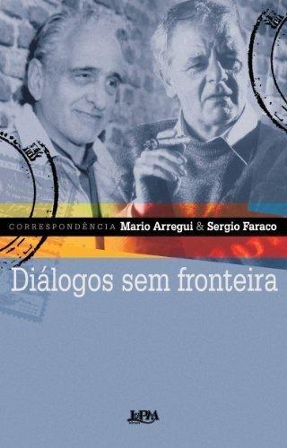 Brazilian Portuguese For Travelers - An Innovative Approach (Em Portuguese do Brasil) - G. R. Carter & Valeria Moojen