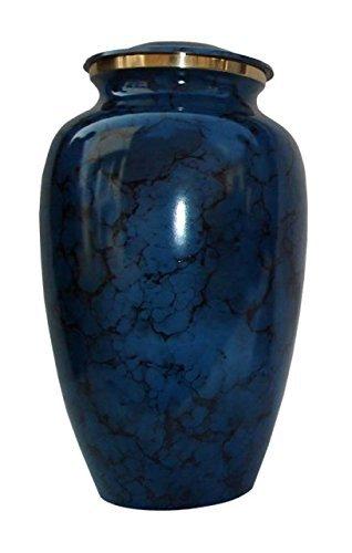 urns mystic - 7