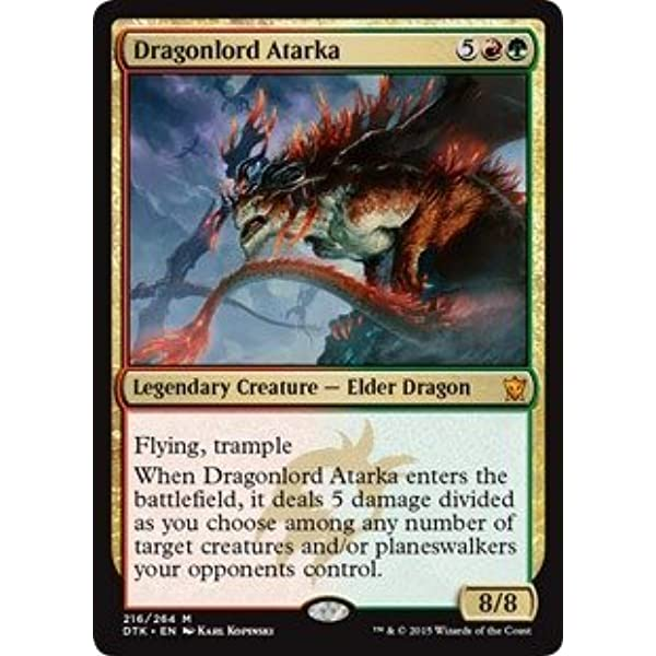 Mystery Booster Promo Near Mint MTG Magic Dragon Broodmother 53//145 The