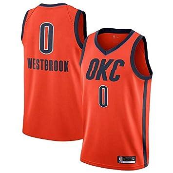 Jungen M/änner Fans Trikot Basketballspieler-Trikot Atmungsaktive Und Abriebfeste Stickerei NO.23 Retro Lakers Lebron James Trikot