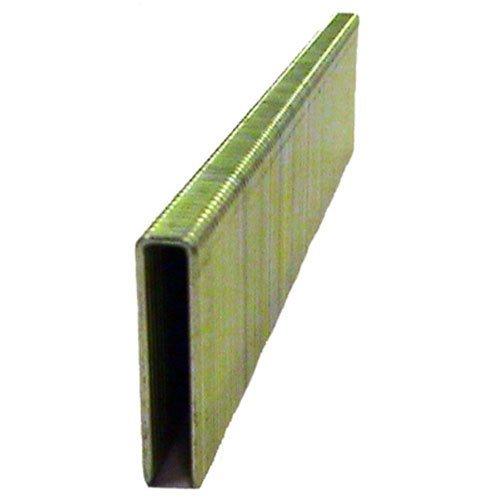 national-nail-0718233-1k1-1-2-inch-18ga-finish-staple