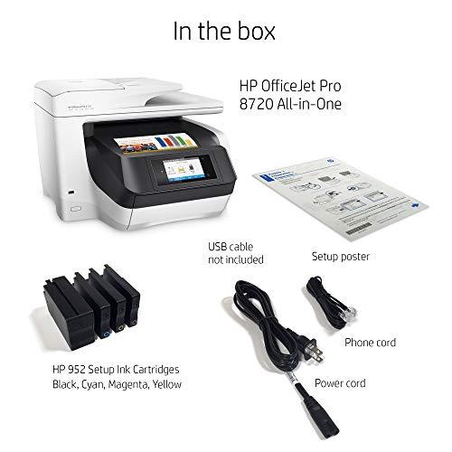 Printers - HP - Printer Geek