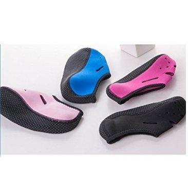 Proteger el pie LCsndice Calcetines de Buceo Agua de Ba/ño al Aire Libre para bucear Yoga de Buceo de Surf
