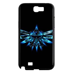 Lovely little blue Pokemon Star baby Cell Phone Case for Samsung Galaxy S4