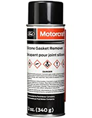 Genuine Ford Fluid ZC-30 Silicone Gasket Remover - 5 oz.