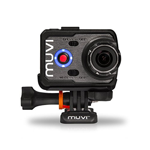 veho-muvi-k-series-vcc-006-k2-handsfree-camera-with-wi-fi-1080pat60fps-100m-waterproof-case