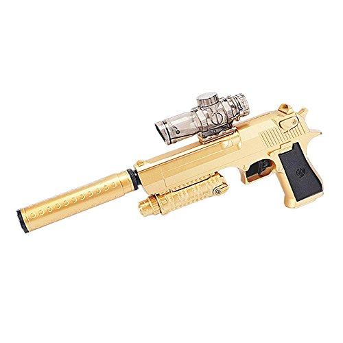 electric water gun - 5