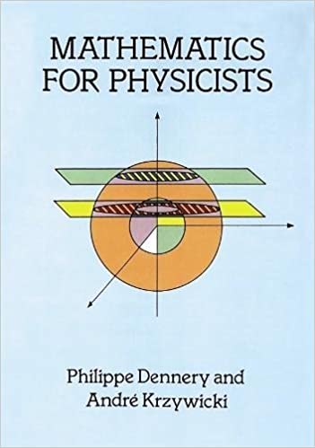 Mathematics for physicists dover books on physics philippe mathematics for physicists dover books on physics philippe dennery andr krzywicki physics 0800759691937 amazon books fandeluxe Image collections