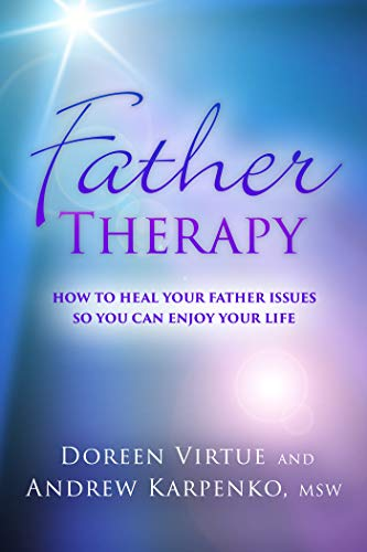 Father Therapy (Effects Of Dysfunctional Families On Child Development)