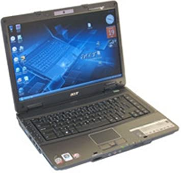 ACER TRAVELMATE 5730 DRIVER