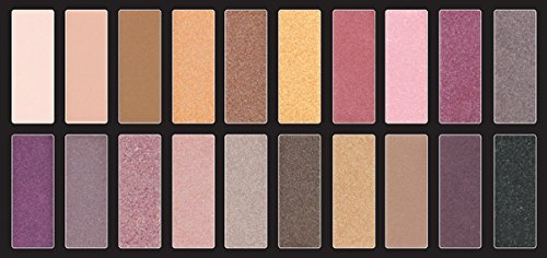 Amazing2015 Revealed 3 Eyeshadow Palette for sale cpOcBSl3