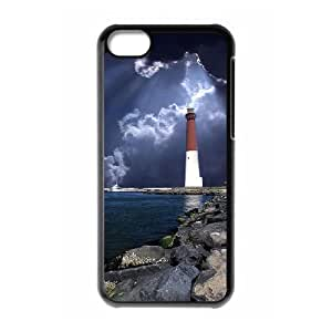 diy 3D Bumper Plastic Case Of Okay Okay customized case For Iphone 4/4s
