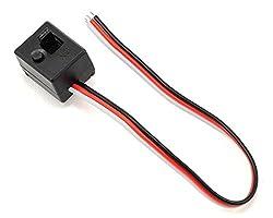 Hobbywing 30850001 Esc Switch Type A For Ezrun Sc10sc8, Ezrun 150a Pro, Xerun 150asct Pro