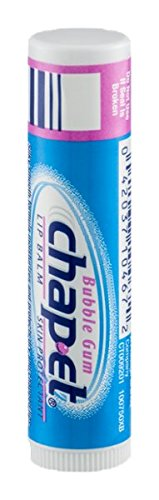 Chapet Lip Balm Vanilla - 9