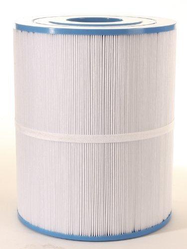 Guardian Pool Spa Filter Replaces unicel c-8465, pleatco PWK65, Filbur FC-3960 Watkins 65 65 A/c