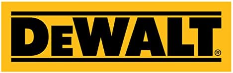 DeWalt DT1153-QZ 190mm x 30mm 40-Tooth Circular Saw Blade Construction
