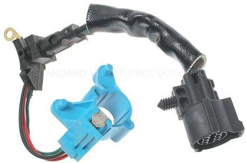 True Tech Ignition LX237T Distributor Ignition Pickup by True Decor