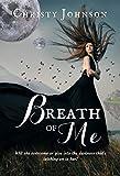 Breath of Me (Breathe Series Book 2)