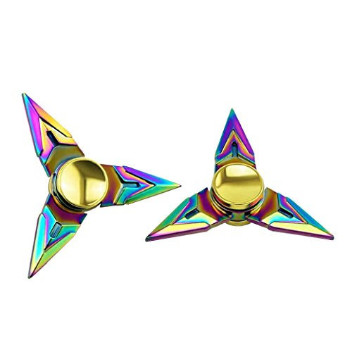 newest-tri-spinner-hand-spinner-fidget-toy-edc-adhd-focus-stress-reducer-relieve-anxiety-autism-1pc