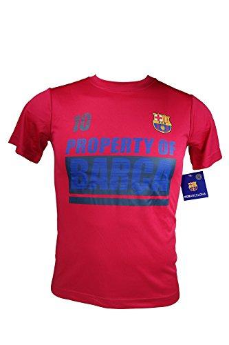 より平らな真空重々しいFCバルセロナメッシ10数公式ユースサッカー署名パフォーマンスPoly Jersey – yl08