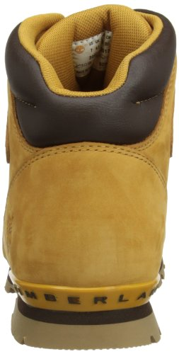 'boots Timberland Hiker Rock Wheat Euro Boys nUIxUBqwp