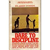 Dare to Discipline