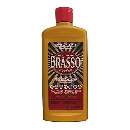 reckitt-benckiser-76523-brasso-metal-polish-8-8oz-cs-880844
