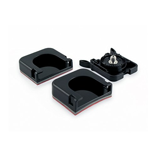 Drift Official Mount (Drift Adhesive Mount Kit)